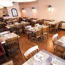 photo of anthony marra's restaurant restaurant