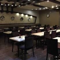 photo of misato sushi & grill restaurant