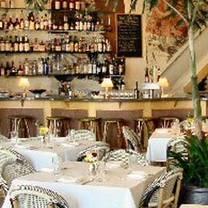 photo of waterboy restaurant