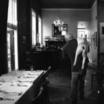 photo of mulvaney's b&l restaurant