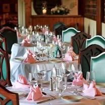 photo of smithville inn restaurant
