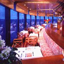 photo of toula restaurant restaurant