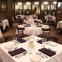 photo of mckinnon's louisiane restaurant