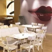 photo of katsuya- brentwood restaurant
