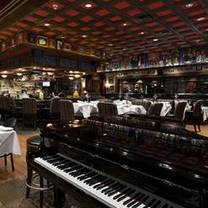 photo of mastro's steakhouse - scottsdale restaurant