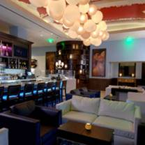 foto de restaurante morels steakhouse & bistro - las vegas