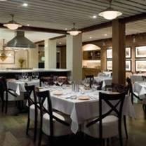 photo of michael anthony's cucina italiana restaurant
