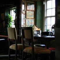photo of farm @ friday street restaurant