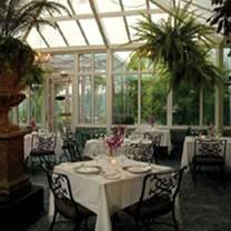 photo of joseph decuis restaurant