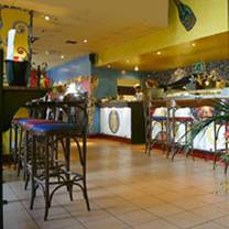 photo of barcelona tapas - city ec3 restaurant