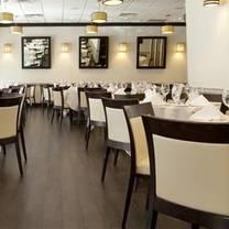 photo of casa d'angelo - boca raton restaurant