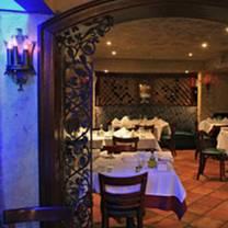 la cantina italian chophouseのプロフィール画像