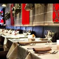 photo of etcetera etcetera restaurant