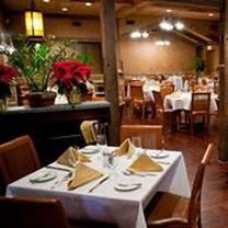 foto von rare, the steak house restaurant