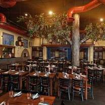 photo of taverna opa - orlando restaurant