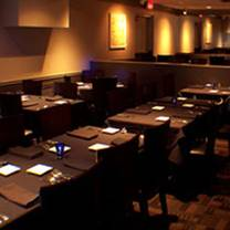 photo of midtown cafe restaurant