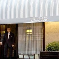 photo of il mulino new york - downtown restaurant