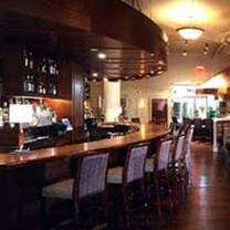 photo of davio's - boston restaurant