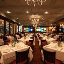 photo of arno ristorante restaurant