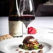 photo of jean farris winery & bistro restaurant