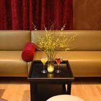 foto von café routier restaurant