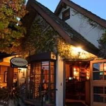 photo of grasing's restaurant