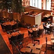 photo of stone creek - plainfield restaurant