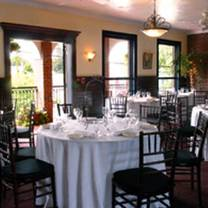 photo of sardella's restaurant restaurant
