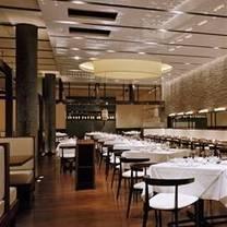 photo of toku modern asian restaurant