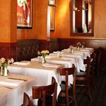 photo of moody's bistro bar & beats restaurant