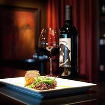 photo of iron bridge wine company - columbia restaurant