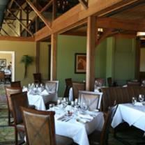 photo of ruth's chris steak house - ocean city restaurant