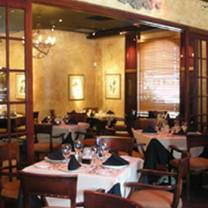 photo of ruggeri's - dallas restaurant