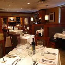 photo of schlesinger's chop house restaurant