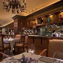 photo of primo restaurant