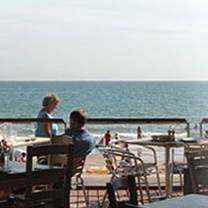 photo of westbeach restaurant restaurant