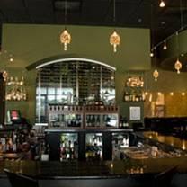 photo of veritas wine and bistro restaurant
