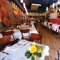 photo of portuscalle restaurant