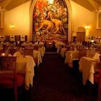 photo of marsha brown restaurant