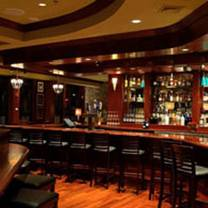 photo of sofia italian steakhouse restaurant