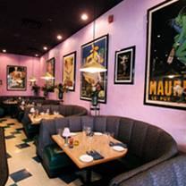 photo of southside bistro restaurant