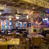 photo of duke's - murray hill restaurant