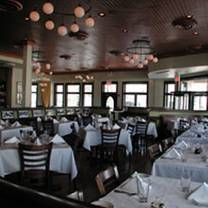 photo of francesca's fortunato restaurant