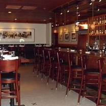 foto von francesca's vicinato restaurant