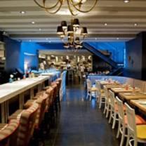 foto von lartusi restaurant