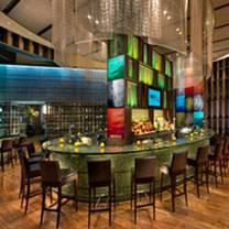photo of mrkt sea and land restaurant