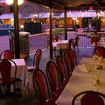 photo of amelia's italian cuisine restaurant