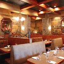 photo of ya yas euro bistro - denver restaurant