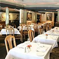 photo of massimo ristorante restaurant