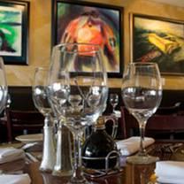photo of jack's restaurant/bar restaurant